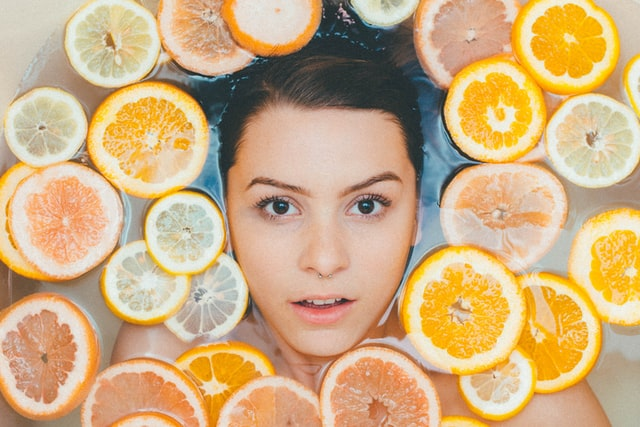 Glowing Skin Secrets Archives Misspretty Beauty Tips Women S Fashion Health And Wellness Community